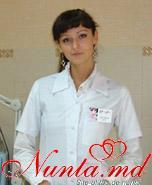 APTOS Excellence Visage N10 - cadou laser epilare zona intima ! > Рогожина Юля Специалист по электро и фотоэпиляции
