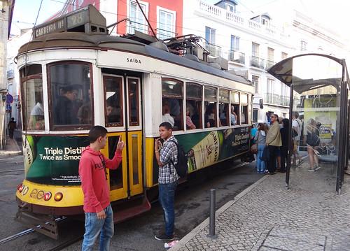 Lisboa 021