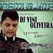 Dj Vini Oliveira POSITIVA HITS - Radio Positiva Mix 11out2013 [ www.positivamix.com ]