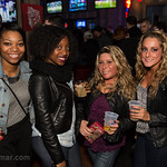 2014-03-30 Kilroys - Csrlstadt NJ
