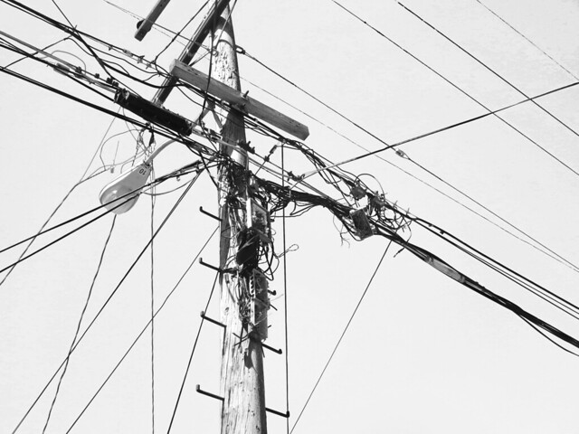 electric jesus (2014)