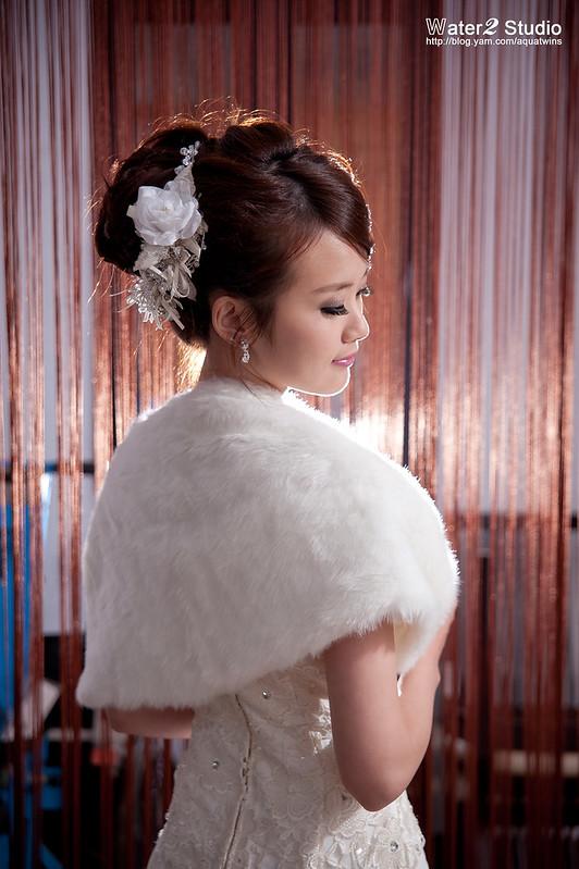 婚紗,自助婚紗,海外婚紗,Choice32