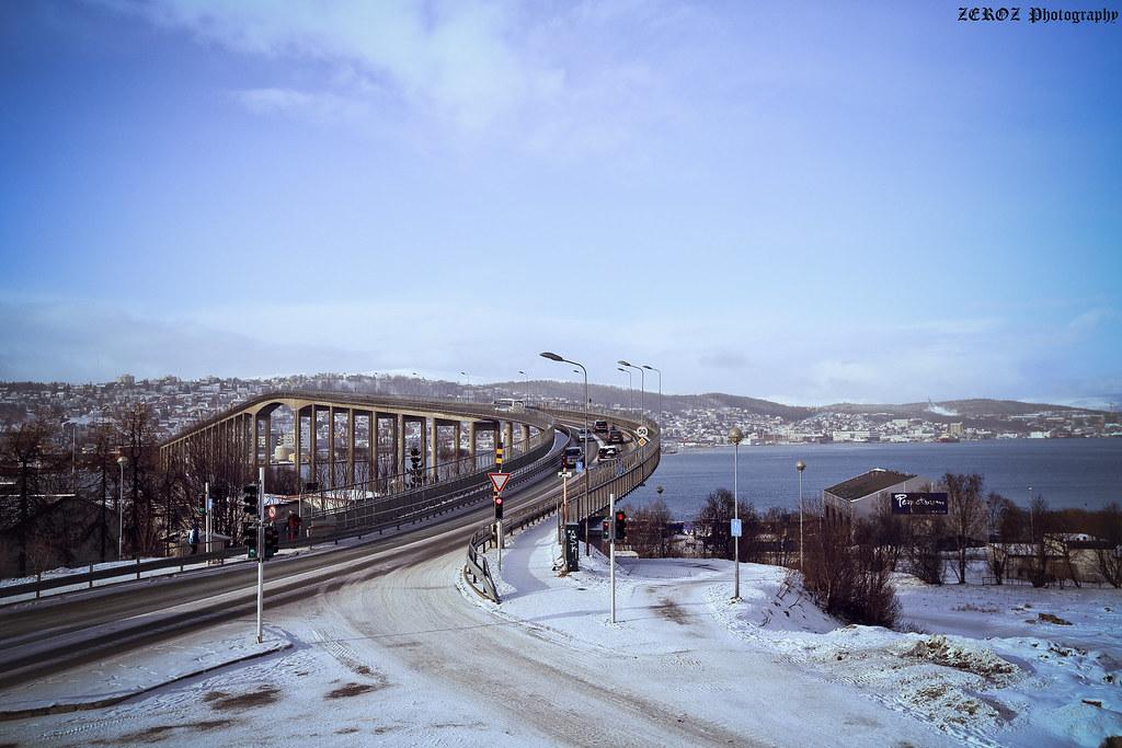 北歐‧印象1300-9-2.jpg