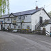 Small photo of The Mill Inn, Alsager