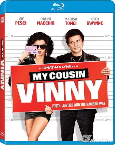 my-cousin-vinny-supports-blu-20090513001639331-000