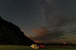 Seljalandsfoss | Roland Krinner
