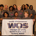 2015 USW District 9 Women of Steel Conference