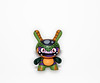 Cell Dunny