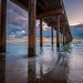 water under the bridge : In Explore 24th May 2015 by Gaurav Agrawal @ San Diego
