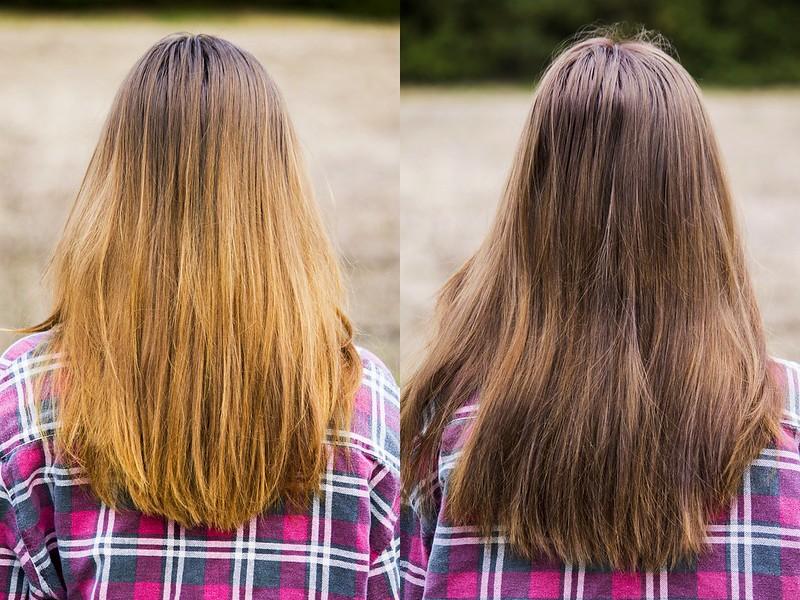 2015-05-07 hiuskuvat poista