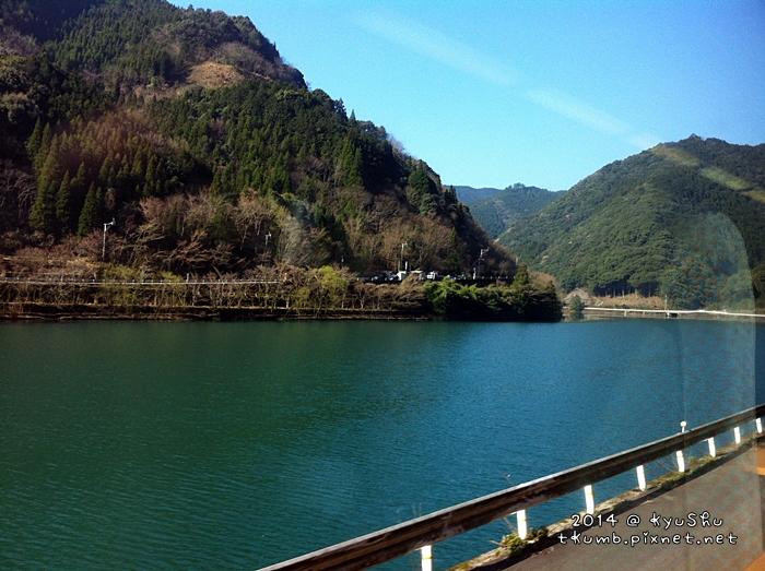 2014九州橫斷特急 (6).jpg