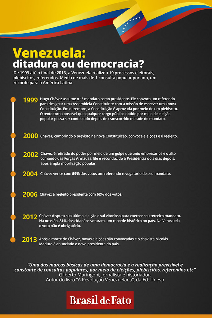Info_Venezuela.jpg
