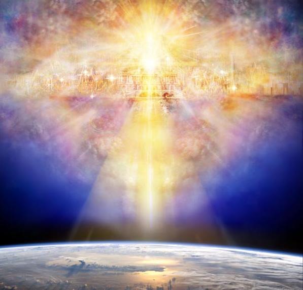 Vấn Đề Thượng Đế Dưới Nhãn Quan Triết Học (2)