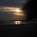 Sunset romantica by Bkutlak H.D