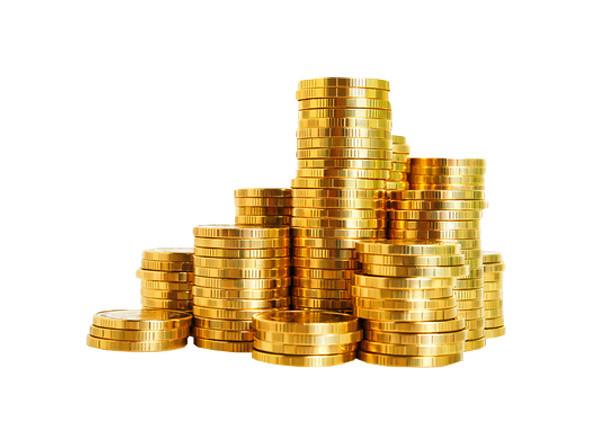 Деньги для линуксоидов