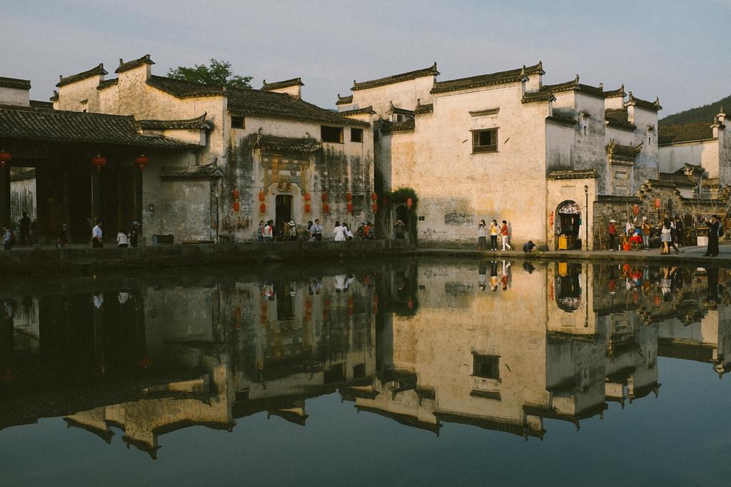 anhui, china-064