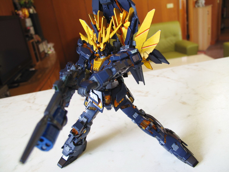 HGBNorn-10