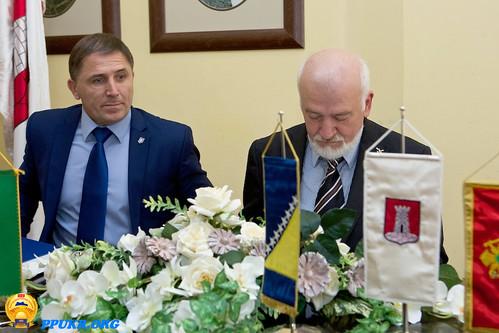 Associacija partij pensionerov 05.2015 (32)