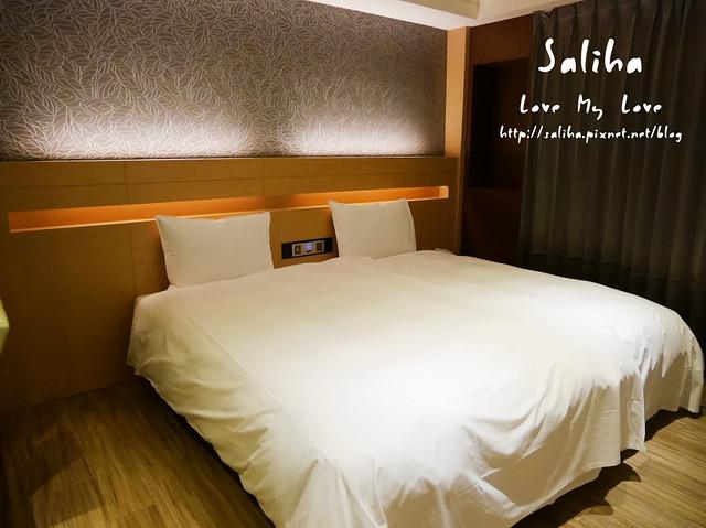 台南東區平價住宿塔木_飯店 (4)