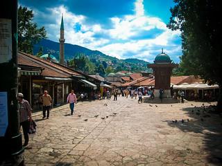 JuneWestern Balkans 016
