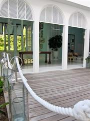 Malliouhana, Anguilla