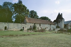 Bouesse (Indre)