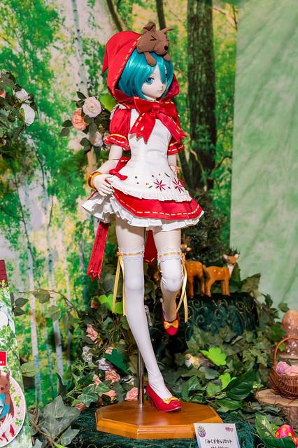 DollsParty33-ボークス-DSC_2402