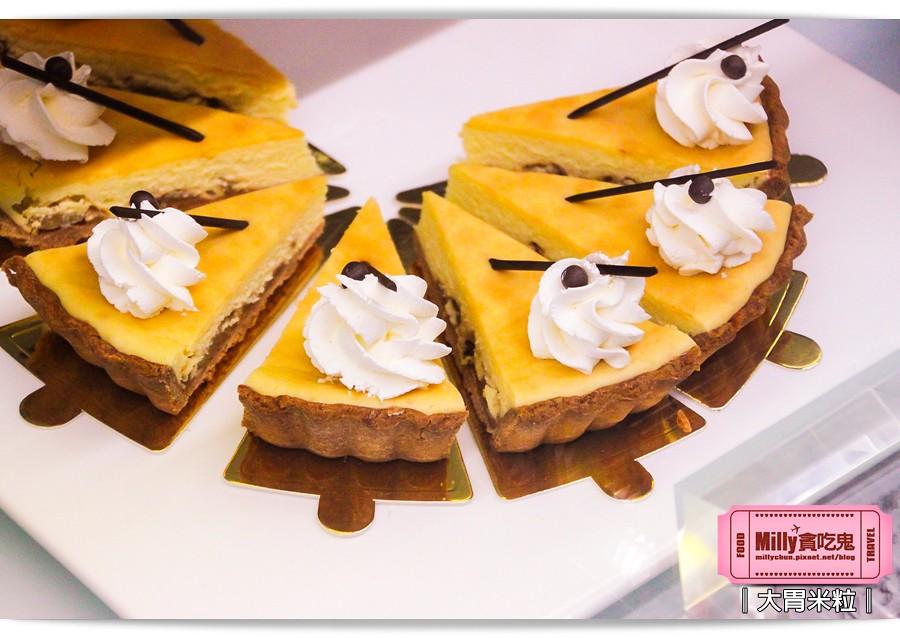 甜點界香奈兒西菲斯0012