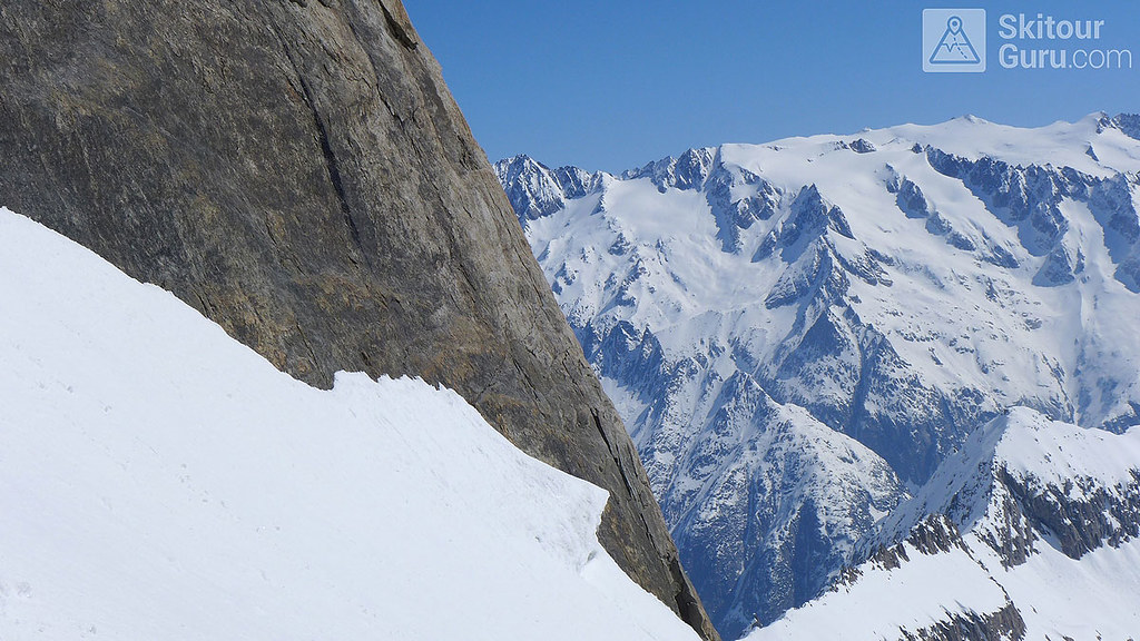 Hubelhorn (day 4, h.r. Swiss Glacier) Berner Alpen / Alpes bernoises Switzerland photo 05