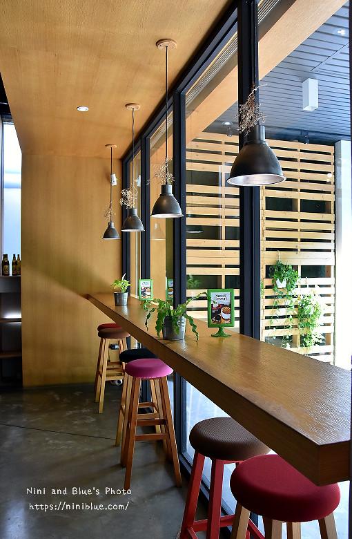 台中早午餐於光咖啡0004