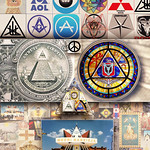 NOVUS ORDO SECLORUM And NOVUS ORDO MISSAE: The New Order Of The Ages and The New Order Of The Mass