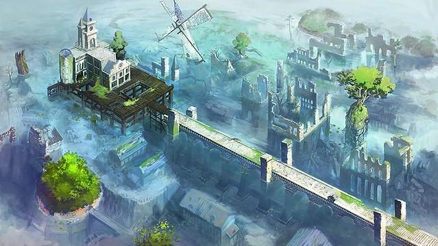 dungeon-travelers_ (6)