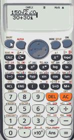 Bài tập vật lý điện xoay chiều biểu thức u và i trong mạch điện xoay chiều.