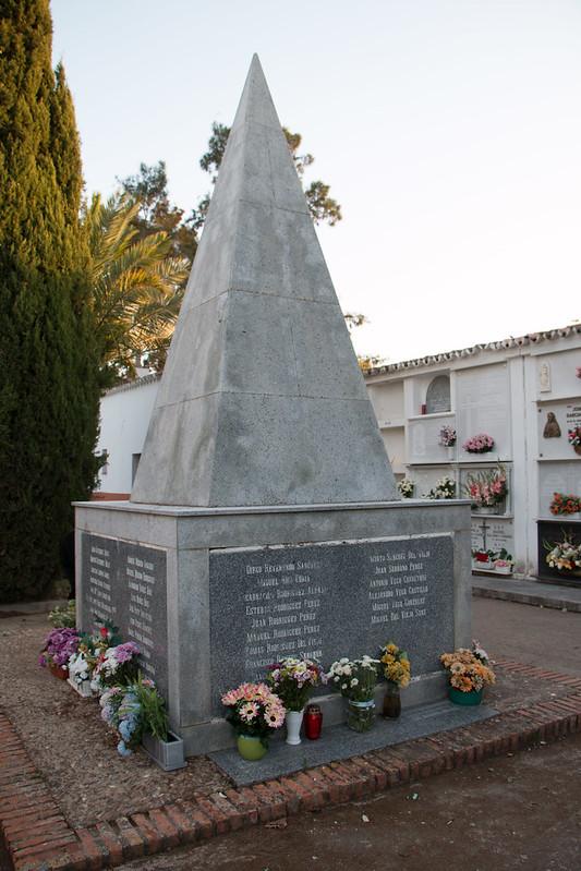 Montijo (Badajoz)