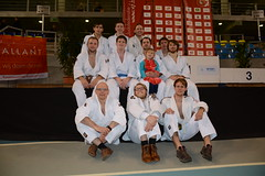 interclub 01