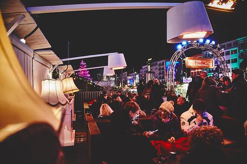 spielbudenplatz_santapauli_112016-101.jpg