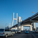 22246: Shanghai Nanpu Bridge Project in the People's Republic of China