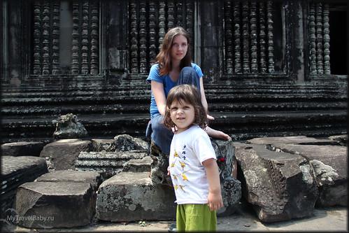 angkor(2)017