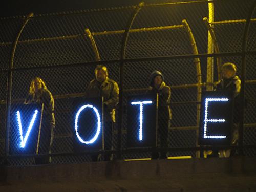11statefair-vote
