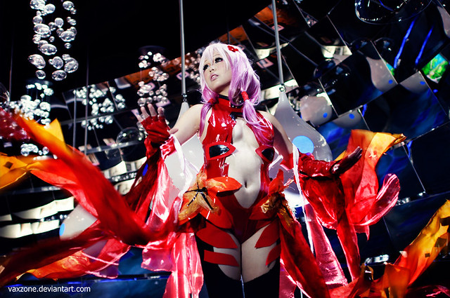 guilty-crown-inori-005c