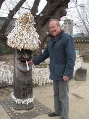 2012-1-korea-317-andong-hahoe folk village