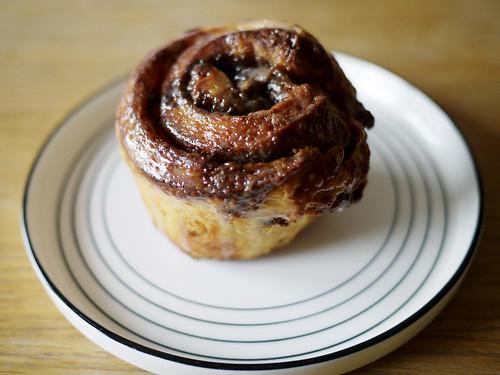 04-24 cinnamon bun