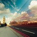 Westminster Bridge by - Itch -