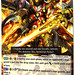 Blazing Flare Dragon - CardFight Vanguard - Power Cards