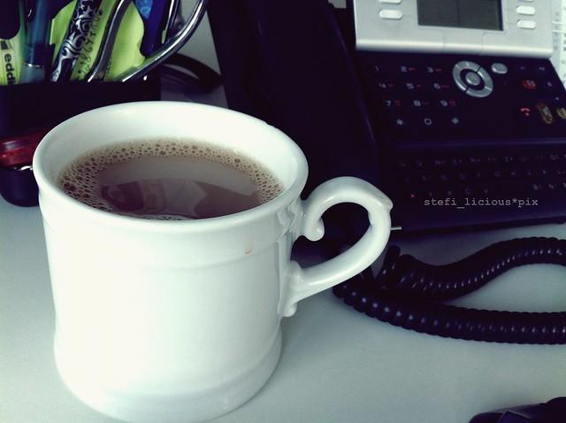 05_kaffee