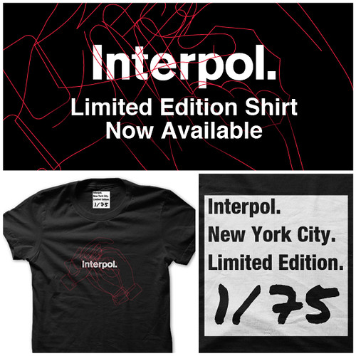 interpol_limitededitionteewithdesign_facebookimageNEW