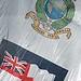 1 RNRMCA 2012 CHAMPS org 060 by anno.1@btopenworld.com