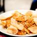 restoran malaysia, toronto (may 2012) by gizelle lau