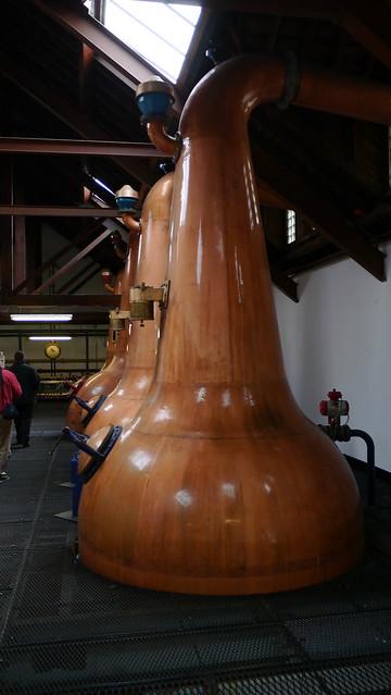 2012-05-07 089 BenRiach Distillery - Stills