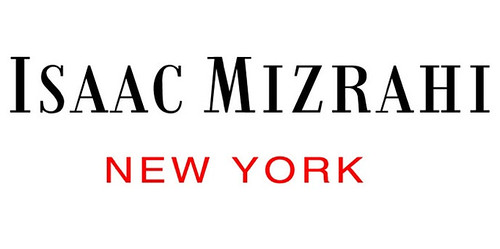 Isaac Mizrahi launches a Childrenswear Collection